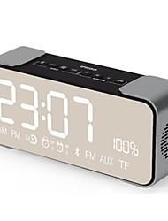 3 Bluetooth 4.0 Tragbarer Lautsprecher Lautsprecher Gold Schwarz Dunkelblau Rose Rosa