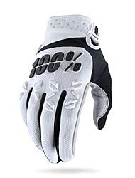 Full Finger Carbon fiber Motorcycles Gloves