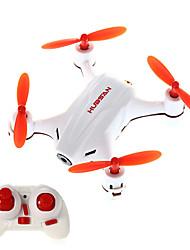 Dron JJRC D3 4ch Headless Režim 360 Stupňů Otočka RC Kvadrikoptéra USB kabel Listy Vrtule Uživatelská Příručka