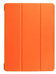 Cas pour 10.1 '' huawei mediapad m3 lite 10 housse de protection pour peau bah-w09 bah-al00 10 tablette