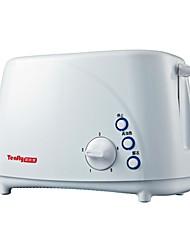 Brotmaschinen Toaster Neuheiten für die Küche 220VGesundheit Licht-Spannungsanzeige Leichtes Gewicht Niedrige Vibration Multifunktion