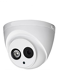 Dahua® HAC-HDW1100E 1MP HDCVI Coaxial high-definition IR  Security CCTV Camera