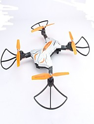Skytech TK111 RC Quadcopter Drone Helicopter With WIFI 0.3Mp Camera Foldable