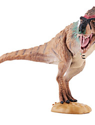 Animals Action Figures Dinosaur Animals Teen Silicon Rubber Classic & Timeless High Quality