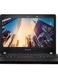 Lenovo Laptop 14 pollici Intel i5 Dual Core 4GB RAM 1TB disco rigido AMD R7 2GB