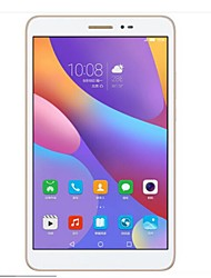 Huawei® Honor Pad 2 8 Inch 1920*1200 IPS Wifi Tablet (Android 6.0 Snapdragon 616  Octa Core  1GB RAM 32GB ROM 4800mah)