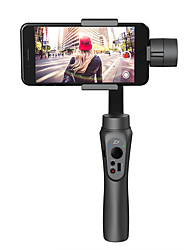 Zhiyun Smooth Q Handheld Stabilized Gimbal for Smartphones with Universal Mounting Port