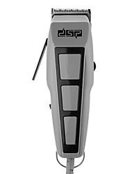 Hair Trimmers Damer og Herrer 220V-240V Ergonomisk Design Håndholdt design Lav lyd Strømkabel hale 360 ° roterbar
