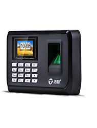 C138 empreinte digitale assistance assistance machine à signer machine à empreinte digitale