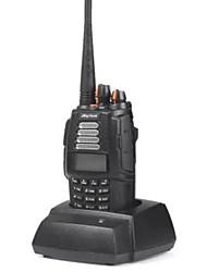 Motorola xir p8200 walkie talkie mão de alta potência - rádio digital profissional de dois sentidos