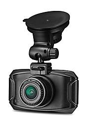 Blackview G90A 2304 x 1296 170° Автомобильный видеорегистратор A7LA50 2,7 дюйма LCD КапюшонforУниверсальный Ночное видение G-Sensor Режим