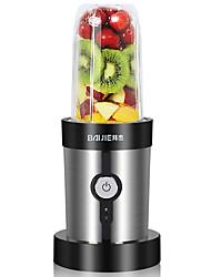 BJ S301 Juicer Food Processor Kitchen 220V Multifunction