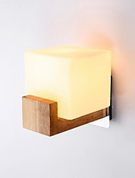 5 E27 Semplice Paese Innovativo caratteristica for LED,Luce ambient Luce a muro