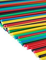 Tianwei 3d печатная ручка поставляет абс 3d расходные материалы для печати 3d печатные материалы цвет 1,75 мм
