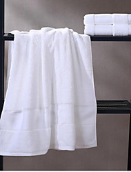 Bath Towel Set,Solid High Quality 100% Cotton Towel