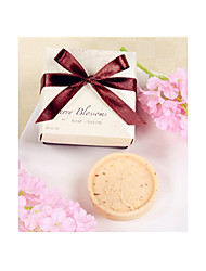 Bachelorette Soap Party Favor - Recipient Gifts - Tea Party Favors Souvenirs