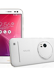 New Original Asus Zenfone Zoom ZX551ML Quad Core 4GB RAM 64GB ROM Intel 4G LTE mobile phone 5.5 inch 13MP Android 5.0 Smartphone