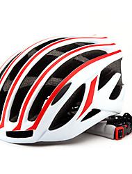 Ftiier helmet bike ride bike helmet road helmet mountain helmet sports outdoor equipment