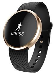 Жен. Муж.Спортивные часы Армейские часы Нарядные часы Карманные часы Смарт-часы Модные часы Наручные часы Уникальный творческий часы