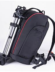 FENGER XJ-31 # Nylon Waterproof Camera Bag Canon Nikon SLR Camera Bag Digital Shoulder Bag Photography Bag Mountaineering Bag Sports Camera Backpack