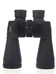 40X70 BAK4 Optical Outdoor Hunting Low-Light Level Night Vision Binoculars Telescope