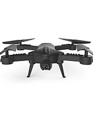 Drone L6060W 4 canali Con la fotocamera HD da 1,0 MP Con videocameraQuadricottero Rc Telecomando A Distanza Telecamera Cavo USB Manuale