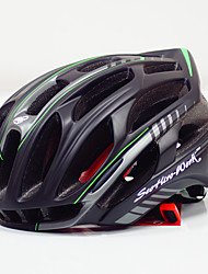 FTIIER 2017  Cycling Helmet Ultralight Capacete Road Bike Helmet Men Women Bicycle Helmet  bicycle sports helmets