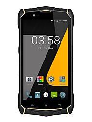JESY J9 5.5 pulgada Smartphone 4G ( 4GB + 64GB 8 MP Octa Core 6150mAh )