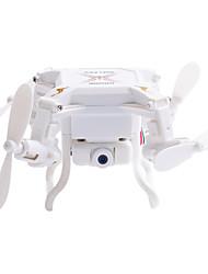 Drone 127W-30 4 canaux Avec l'appareil photo 0.3MP HD Retour Automatique Avec Caméra Quadri rotor RC Manuel D'Utilisation