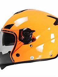 Nenki 850  Motorcycle Helmet Electric Car Male Ladies Helmets Sunscreen Combination Helmet