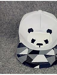 Men's Cotton Baseball Cap,Hat Striped Spring/Fall