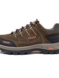 802 Tênis para Mountain Bike Tênis de Caminhada Tênis de Corrida Sapatos de Montanhismo caça sapatos HomensRespirável Anti-Escorregar