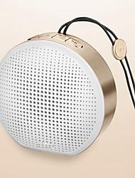Y100 Bluetooth Speaker Hands-free Calls Speaker Radio High Stereo Music for Phones