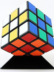Кубик рубик Shengshou Спидкуб 3*3*3 Скорость профессиональный уровень Кубики-головоломки