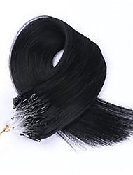 100s 16 '' 18 '' 20 '' 22 '' 24 '' 26 '' петли микро кольца шарики наконечники remy наращивание человеческих волос