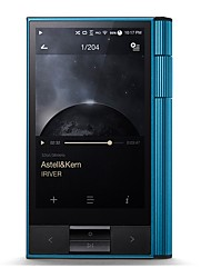 HiFiPlayer64 Гб 3,5 мм SD карта 256GBdigital music playerкнопка Нажмите