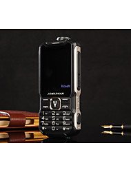 OEINA PX8000 ≤3 inch Cell Phone (32MB + Other 8 MP Other 3600mah)