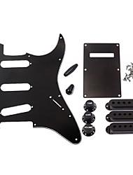 Professional Accessories High Class Guitar New Instrument PVC Musical Instrument Accessories