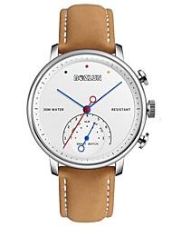 bozlun удаленная камера умные часы шагомер водонепроницаемые спортивные наручные часы мужчины женщины мода будильники часы напоминание