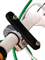 Прочие инструменты Бутылку воды клеткой Горные велосипеды Шоссейные велосипеды Велосипедный спорт На открытом воздухе Велоспорт Велоспорт