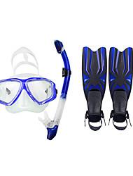 подводное плавание пакеты дайвинг плавники дайвинг маски дайвинг пакеты подводное плавание водонепроницаемый дайвинг / подводное плавание