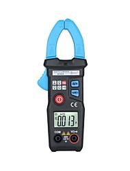 bside acm24 gamme automatique numérique courant alternatif compteur mesureur électronique