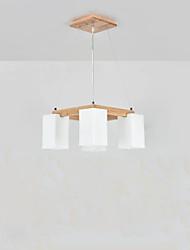 nordic post - moderno oro rosa cantingdeng personalità creativa moderna bar minimalista caffè bar