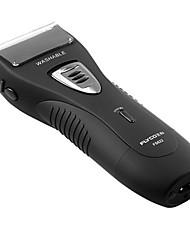 FLYCO FS622 Electric Shaver Razor 100240V Washable IPX7 Charging Indicator