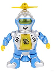 Kids' Electronics Remote Control ABS
