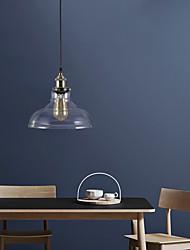 Pendant Lights Traditional/Classic / Vintage / Retro Dining Room / Study Room/Office / Hallway Metal