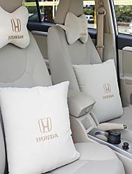 Automotive Headrests For Honda Car Headrests Fabrics