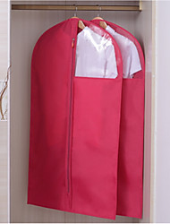 Единицы хранения Организация одежды с Особенность является Anti-Dust , Для Общего назначения
