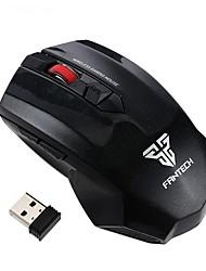 fantech g10 réglable ppp 4d optique ordinateur gamer souris bureau professionnel souris de jeu