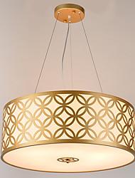 sala da pranzo moderna e contracted lampada da pranzo lampada in ferro battuto corredo corridoio corridoio corridoio balcone camera da